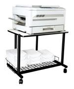 Muebles Linea alta tecnología Impresoras --- Grupo Desof