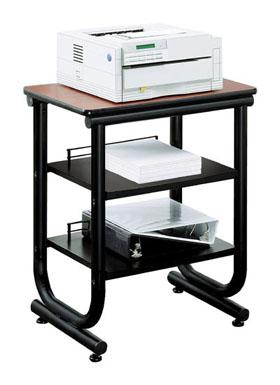 Muebles linea alta tecnolog a impresoras grupo desof Niveladores para muebles