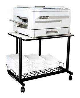 muebles linea alta tecnolog a impresoras grupo desof